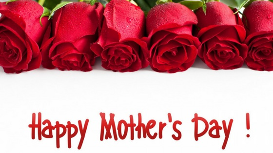 Image result for mother's day 2018
